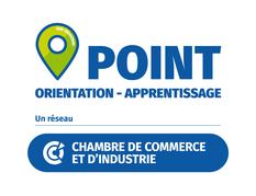 point-orientation.jpg