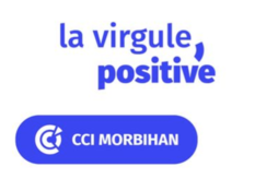 virgule-positive.png