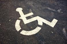 Accessibilité webinaire