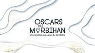 Oscars du Morbihan_fond_concours