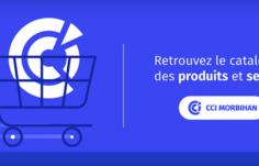 visuel boutique en ligne