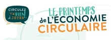 2021-05-31_09_07_42-inscription_printemps_de_leconomie_circulaire_.jpg