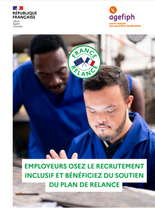 2021-10-12_recrutement-inclusif.png