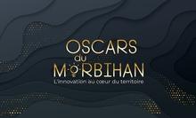 Oscars du Morbihan_noir