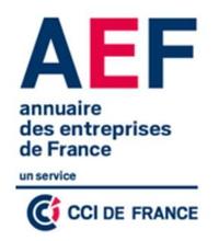 image aef cci fr