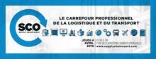 Supply Chain Ouest_Bannière