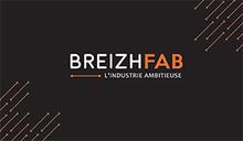 BREIZHFAB_Logo