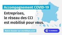 cci-template-corona.jpg