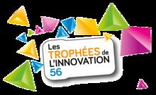 Trophées de l'innovation 56