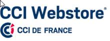 CCI WEBSTORE AEF