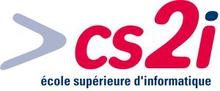 logo CS2I