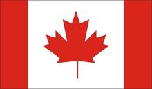 BCI_Conférence marché Canada