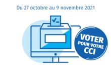 Elections CCI 2021