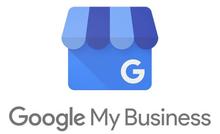 google-my-business.jpg