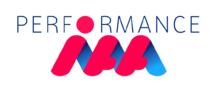 PERFORMANCE IAA_logo