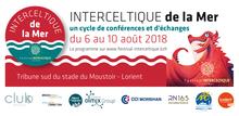 interceltique-mer-2018.png
