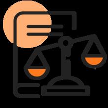 legislation_sombre_orange.png