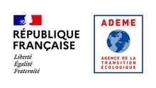 logo-ademe-republique-francaise.jpg