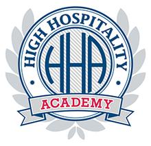 High hospitality academy