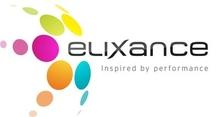 logo_elixance.jpg