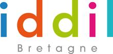 Logo Iddil Bretagne