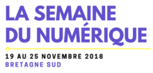logo_png_semainedunumerique_rn165_2018.png
