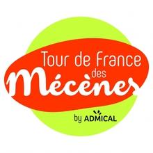 logo_tour_de_france_des_mecenes.jpg