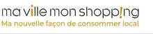 ma_ville_mon_shopping_le_commerce_local_et_participatif.jpg