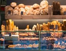 moustoir-ac_boulangerie.jpg