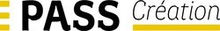Logo Pass Création