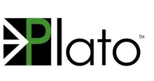 Plénière PLATO Morbihan