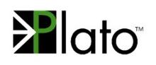 Logo PLATO