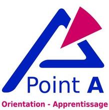 FORMALITÉS APPRENTISSAGE _ Point A_seul