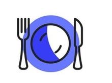 restaurant-picto.jpg