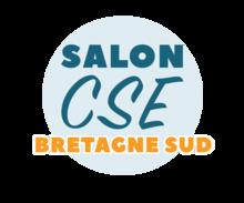 salon-cse.png