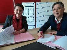 2018.03.13_Signature Convention_CCI Morbihan_Femmes de Bretagne