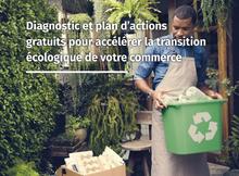 transition-ecologique.jpg