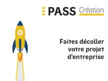 visuel_pass_creation_web.png