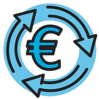 economie-circulaire_sombre_cyan.png