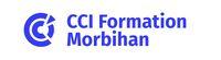web_cci_formation_56_version_blanche